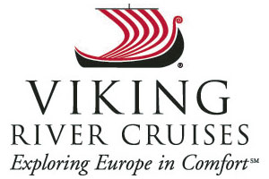 Viking River Cruises Special Offers